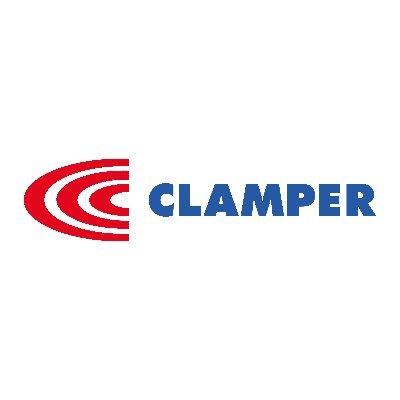 @clamperoficial