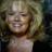 @iowagolfergirl Profile picture