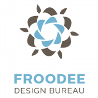 froodee | Social Profile