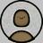 @MaksG75519996 Profile picture