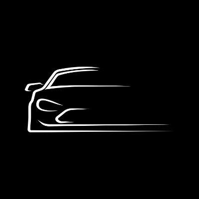 Automotive Today