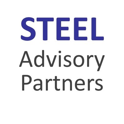 STEEL Advisory Partners