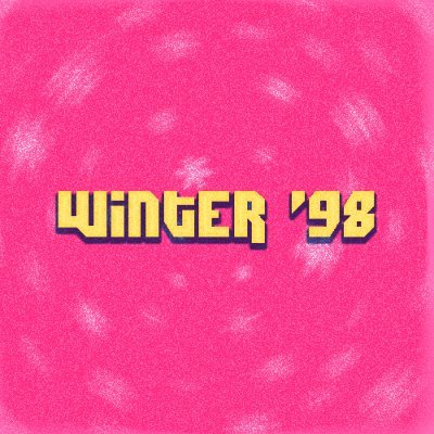 winter '98