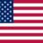 USAMade