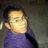 @fegoca83 Profile picture