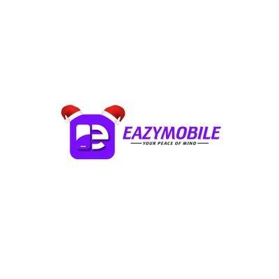 Eazy Mobile (@eazymobilenig) | Twitter