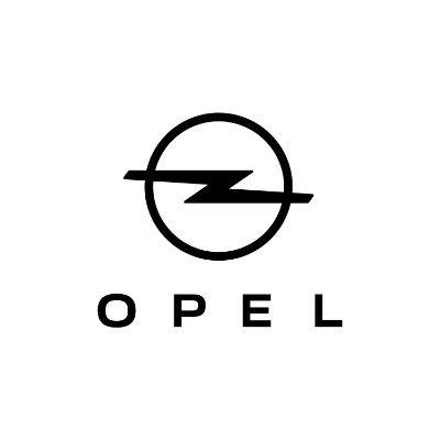 @Opel_Nederland