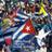 @CubaSolidarity Profile picture