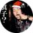 小川|爆乳専門 (@hitokage_cyama)