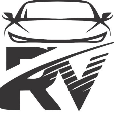 RV Driving School