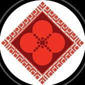 #SaveSheikhJarrah USCPR