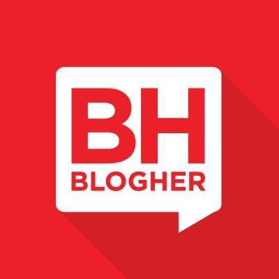 @BlogHer