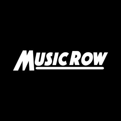 @MusicRow