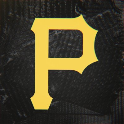 The official account of the Young Bucs, the future of your Pittsburgh Pirates.