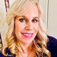 Anne Ockene Boudreau ( @Anneoboudreau ) Twitter Profile