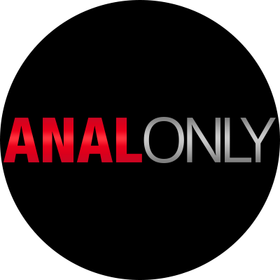 AnalOnly