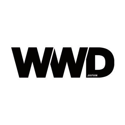 @wwd_jp