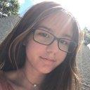 Ava Fitzgerald - @avafitz16 - Twitter
