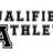 Qualified Athletes