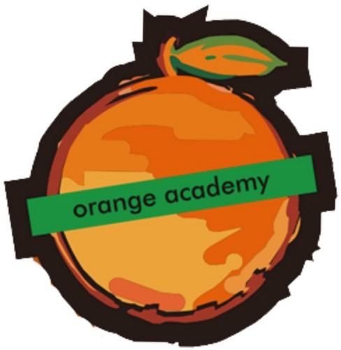 @OrangeAcademy1
