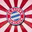Bayerntweets