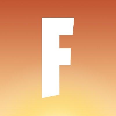Fortnite (@FortniteGame )
