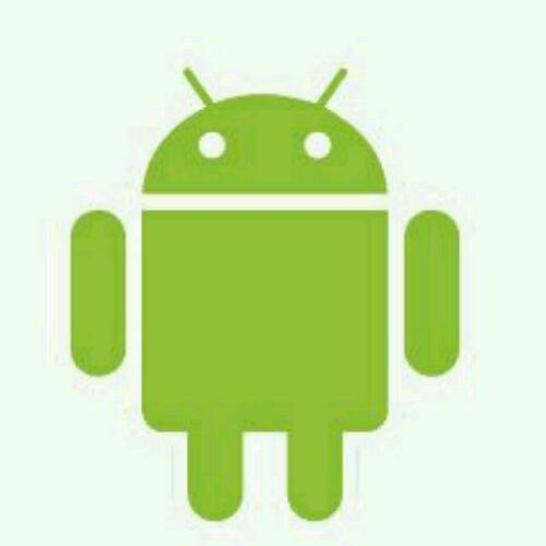 Аватарка андроид, бесплатные фото ...: pictures11.ru/avatarka-android.html