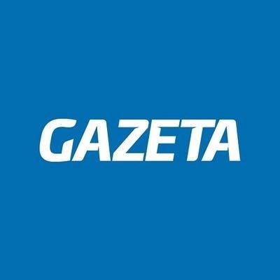@gazetaweb