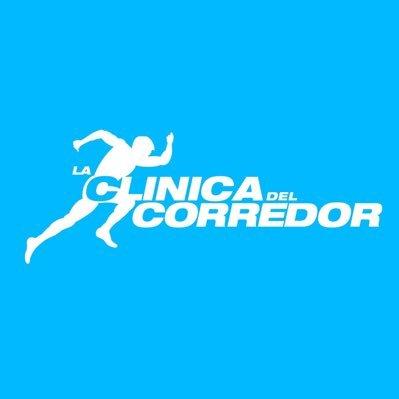 LaClinicaDelCorredor