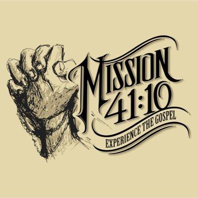 mission4110