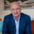 Senator Mark Kelly (@SenMarkKelly) Twitter profile photo
