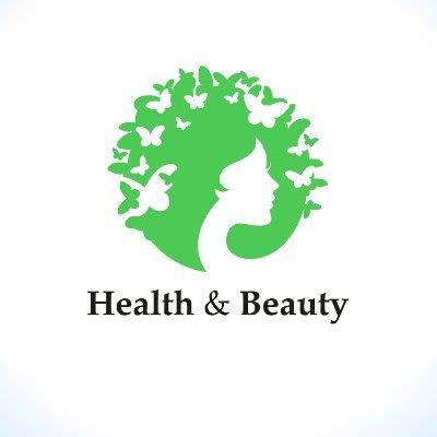 Health Beauty Tips Update Health Beauty25 Twitter
