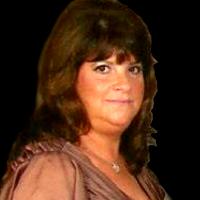 @SusanneLeist