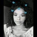 Ivy _ Oliver - @IvyOliv16726337 - Twitter