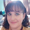 Tammy Rhodes - @TammyRhodes76 - Twitter