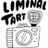 liminaltart photography