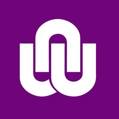 Noordwes-Universiteit