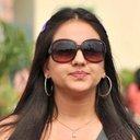 Swati singh (@007Swati) Twitter