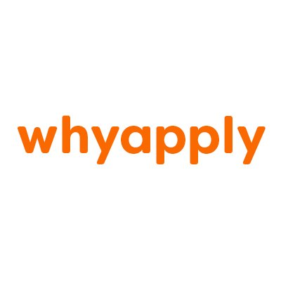 @whyapply_de