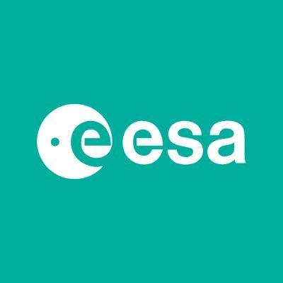 @ESA_EO