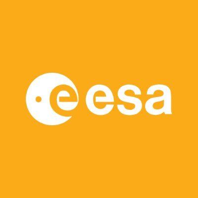 ESA Operations