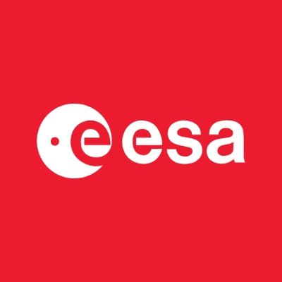 Science @ The European Space Agency, keeping you posted on European space science activities