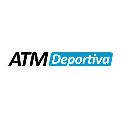 AtmDeportiva