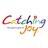 CatchingJoy