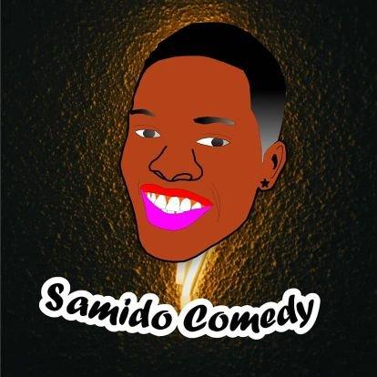 Samido Comedy