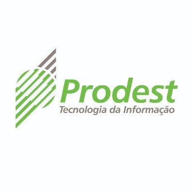 @prodest_iti