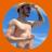 @seabra_savio Profile picture