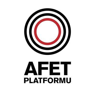 Afet Platformu (@AfetPlatformu)   Twitter