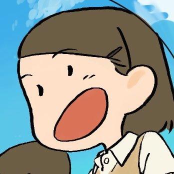 下田スケッチ【絵の描き方】