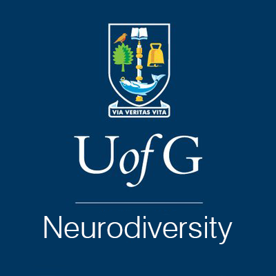 UofG Neurodiversity Network